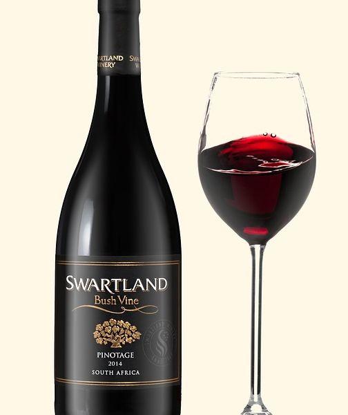 wine-3180220_960_720