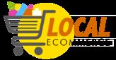 Localecommerce